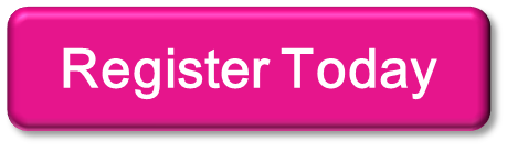 Register Today - hot pink