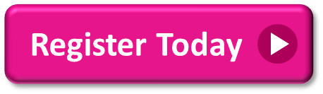 Register Today with dark pink button