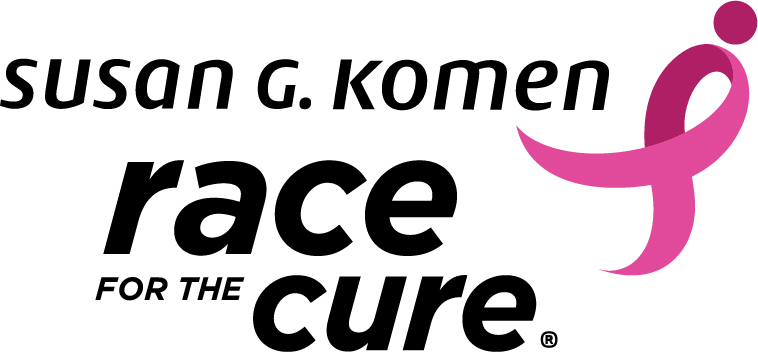 race for the cure logo - generic - 10.30.18