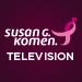 Susan G. Komen TV