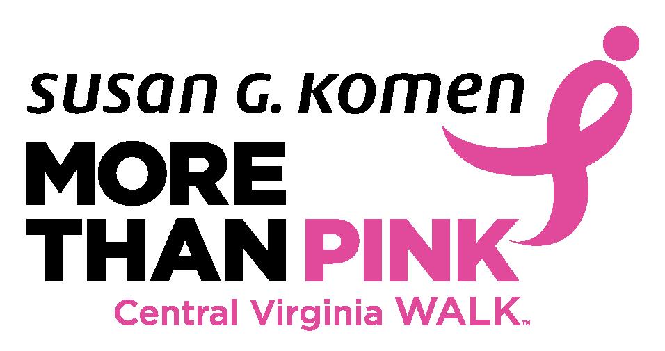 Central VA MTPW logo
