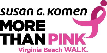 SGK MTP Walk Logo 2C+Blk - Virginia Beach