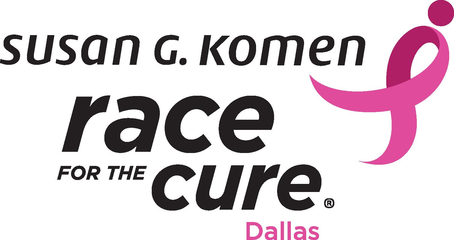 SGK RaceCure Logo 2C+Blk - Dallas.png