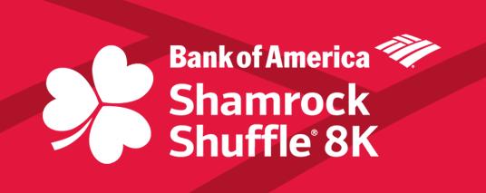 2015 shamrock shuffle