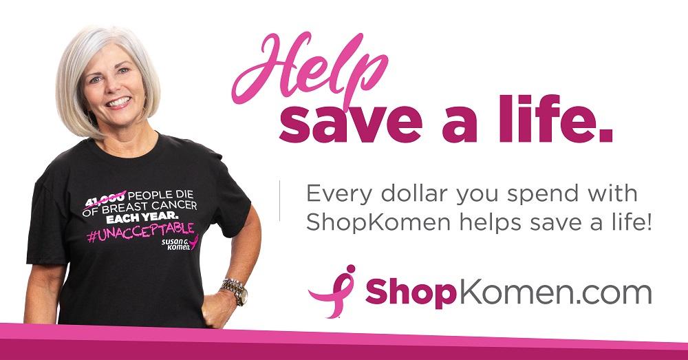 ShopKomen Facebook 1200x628 Sept19 UnaShirt.jpg