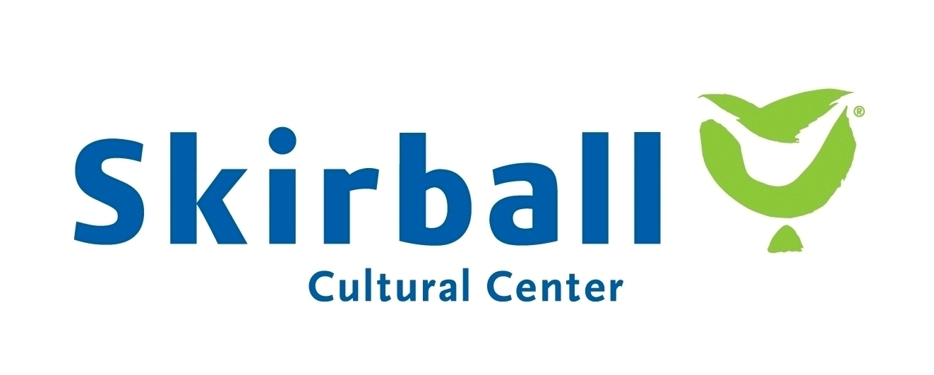 Skirball Cultural Center.JPG