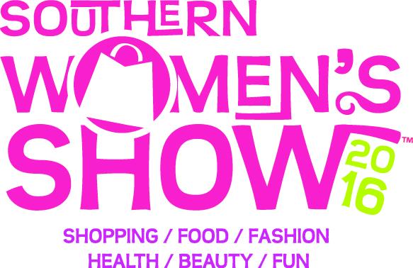 Southern Women's Show 2016