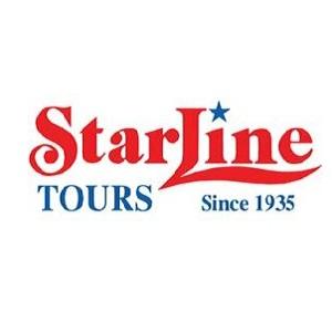 StarLine Tours.jpg