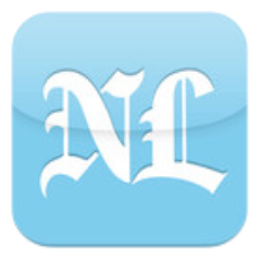 Staunton News Leader logo