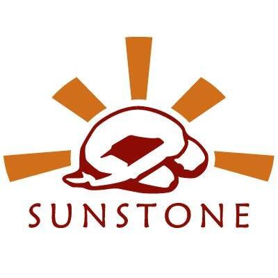 SunstoneFIT Logo