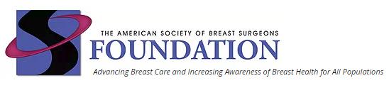Survivorship Event Logo.PNG