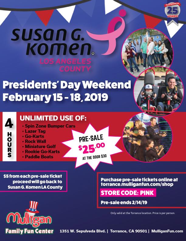 Susan-G.-Komen-Flyer-February-2019.png