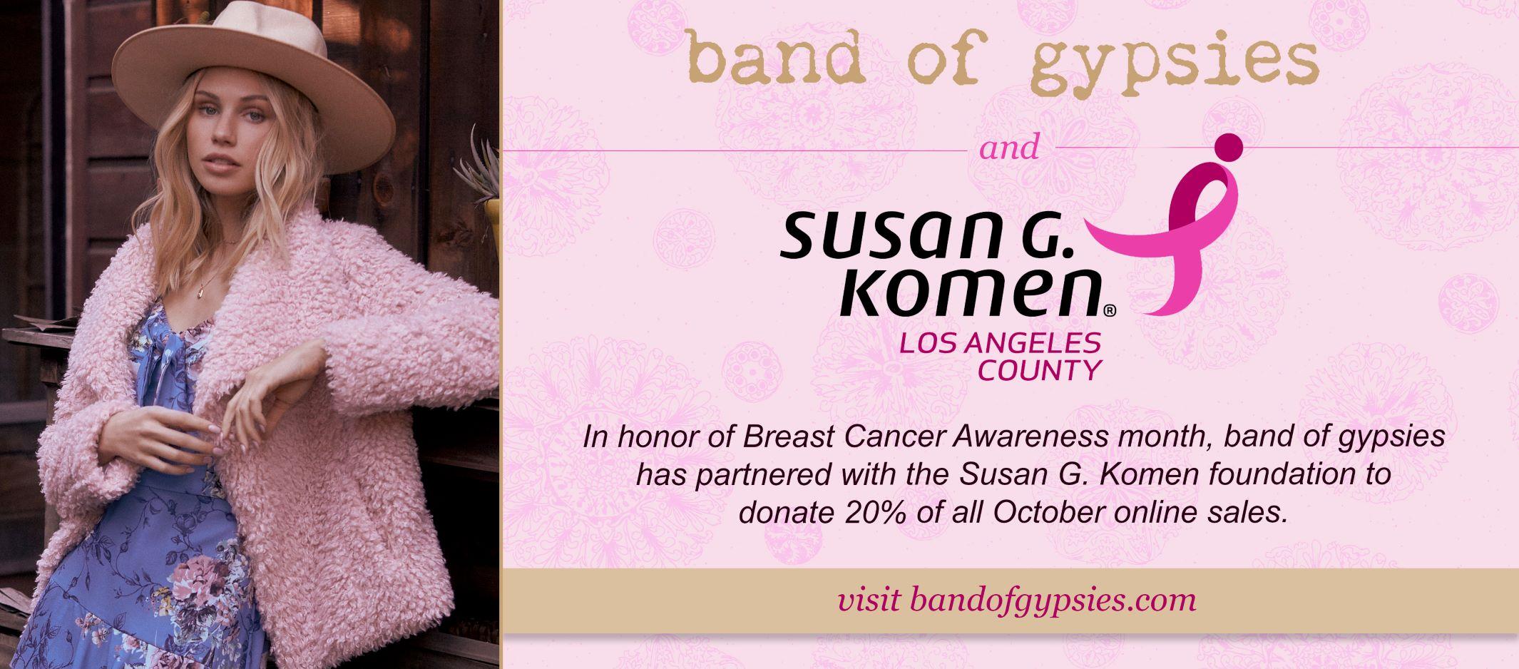 Susan G Komen Site Banner2.jpg