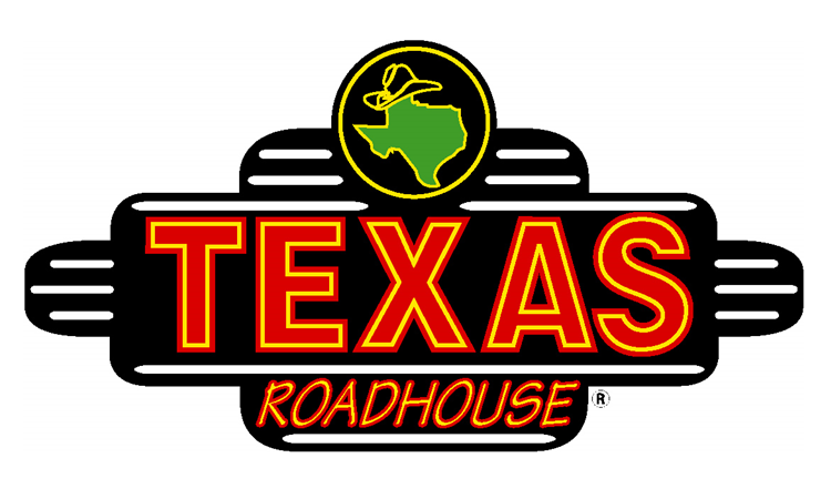 2016 PTTP - Texas Roadhouse