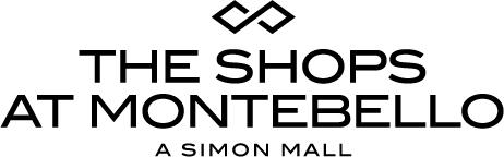 TheShopsAtMontebello.jpg