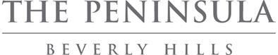 The Peninsula Logo.jpg