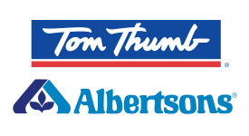 Tom Thumb Alberstons.png