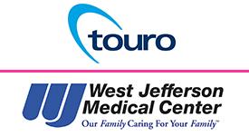 MTR_2016 Touro - WJMC