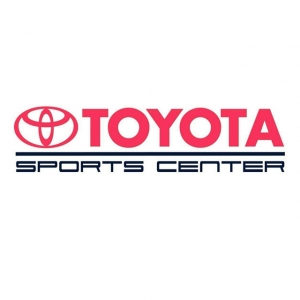 Toyota Sports Center.jpg