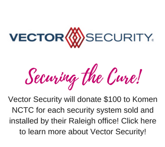 Vector Security newsletter addition.png