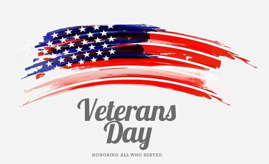 Veterans Day graphic.png