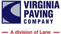 Virginia Paving.jpg