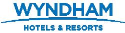 WHR Logo.jpg