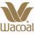 Wacoal 2013