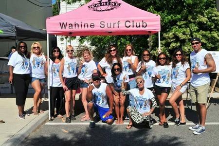 Wahine Surf Club.jpg