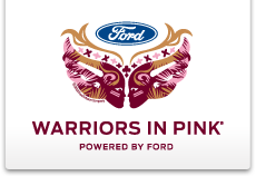 Warriors in Pink .png