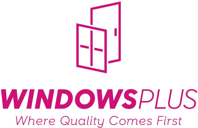 WindowPlus