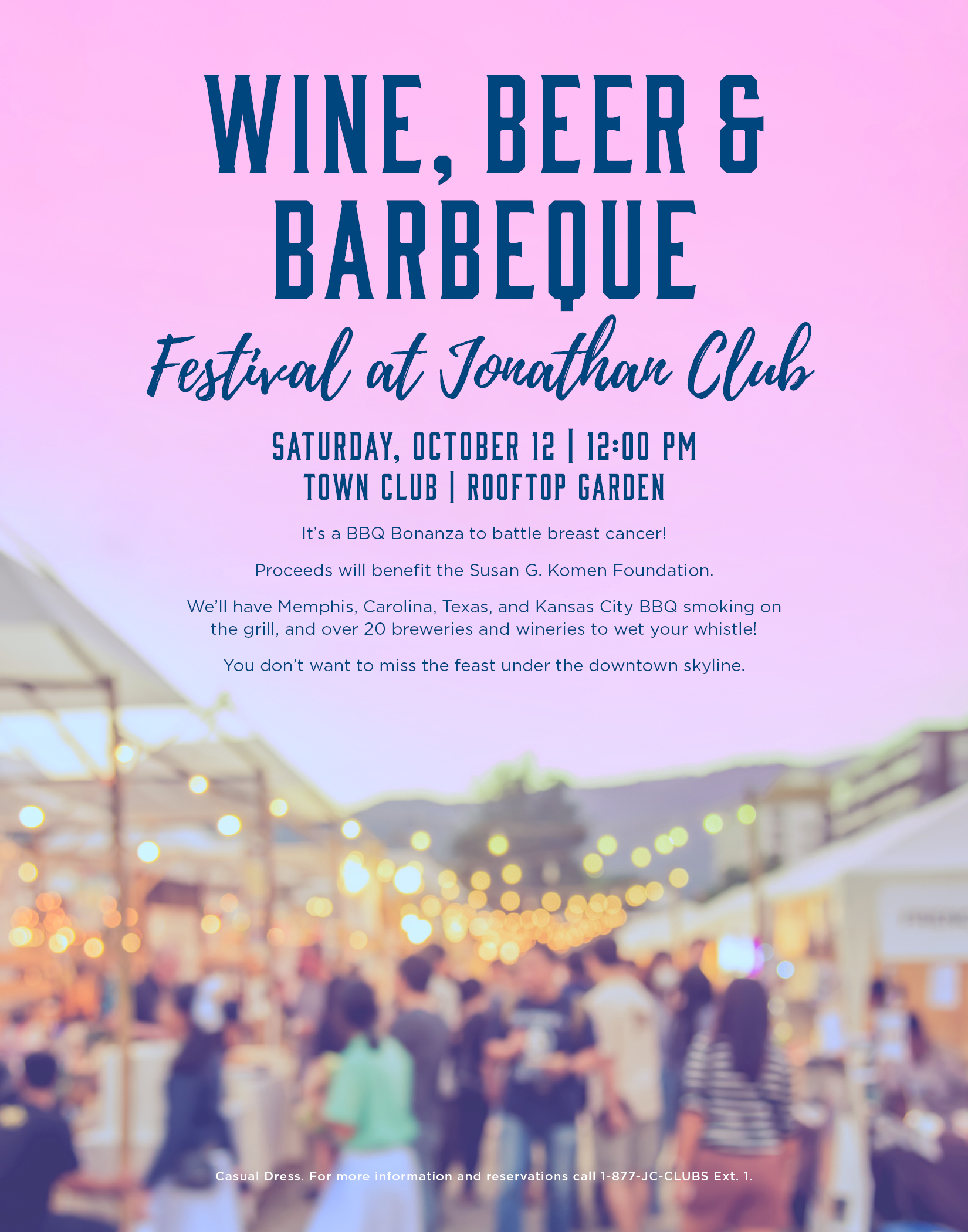 Wine-Beer-Barbeque-2019-Poster-Small-NonMember2.jpg