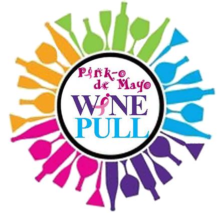 WinePullNewl.png