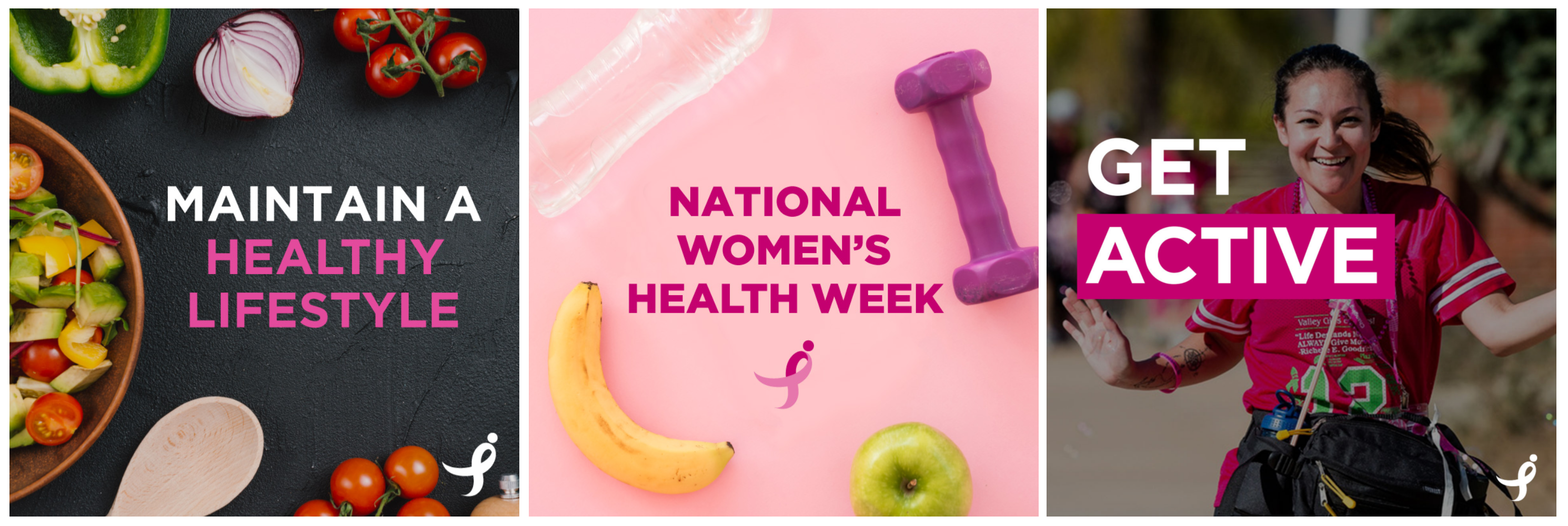 Women's Health Month.png
