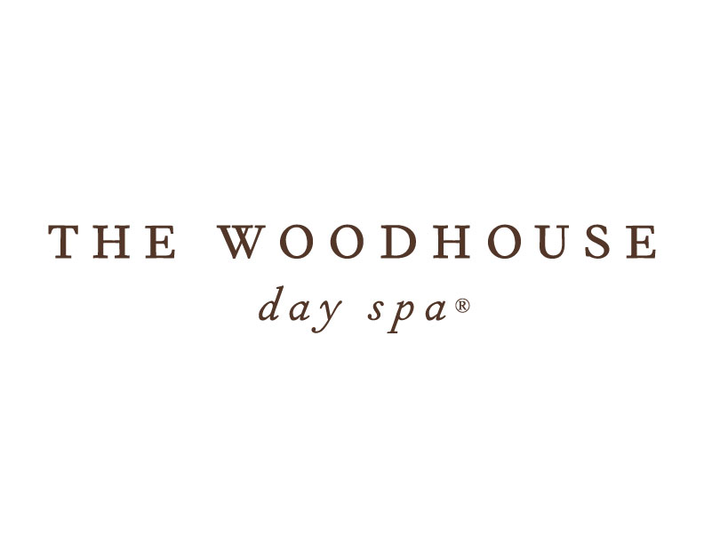 Woodhouse Day Spa Logo