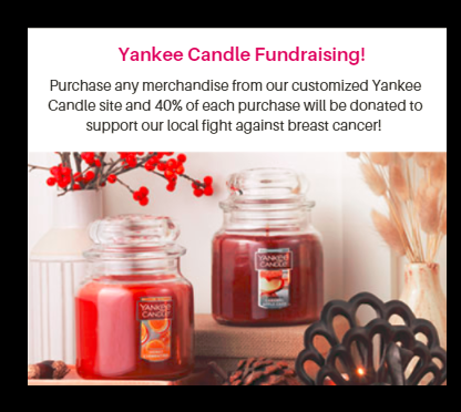 Yankee Candle half ad.PNG