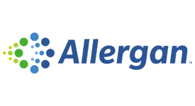 allergan11.png