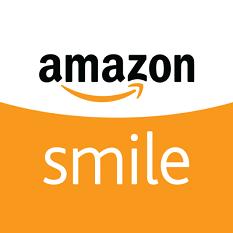 amazon smile_233_8.28.18