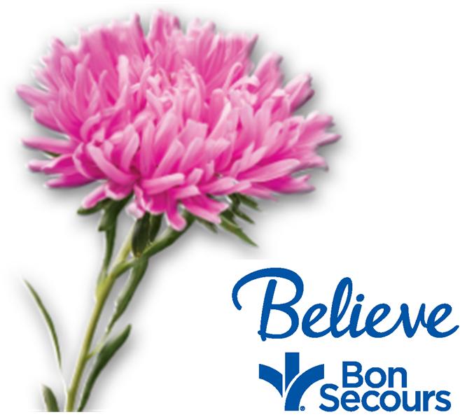 believe-bon secours