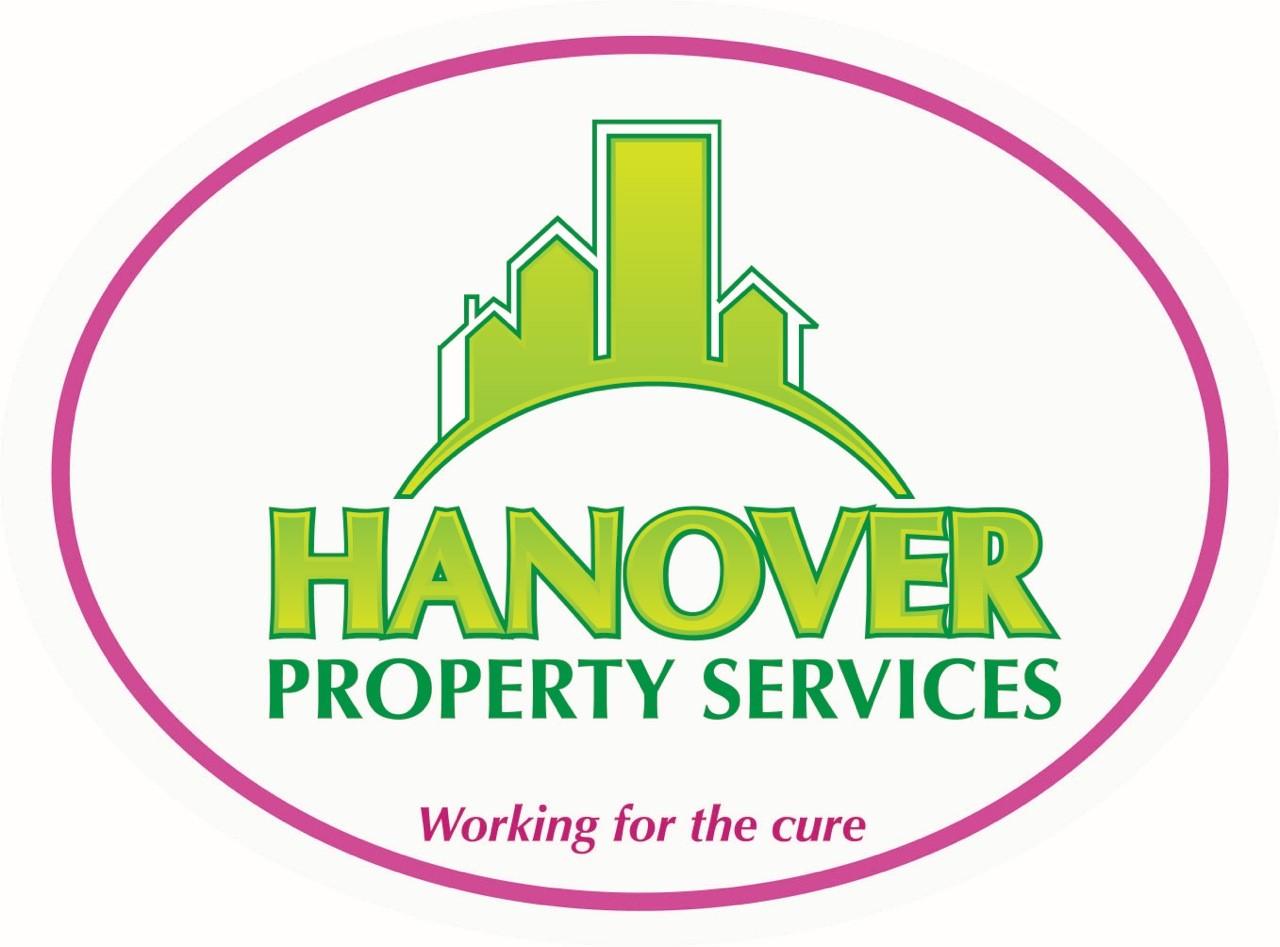 Hanover Property Services logo