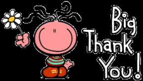 big thank you.png