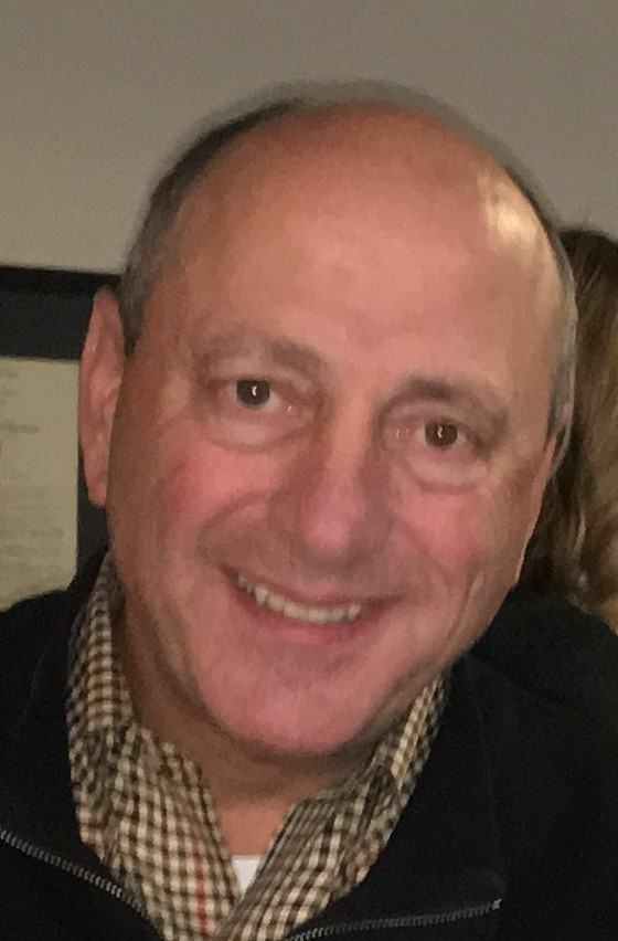 Bob Iezzi