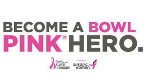 Bowl for the Cure.png