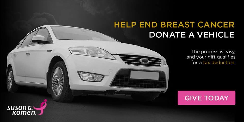 donate vehicle_1.2.19