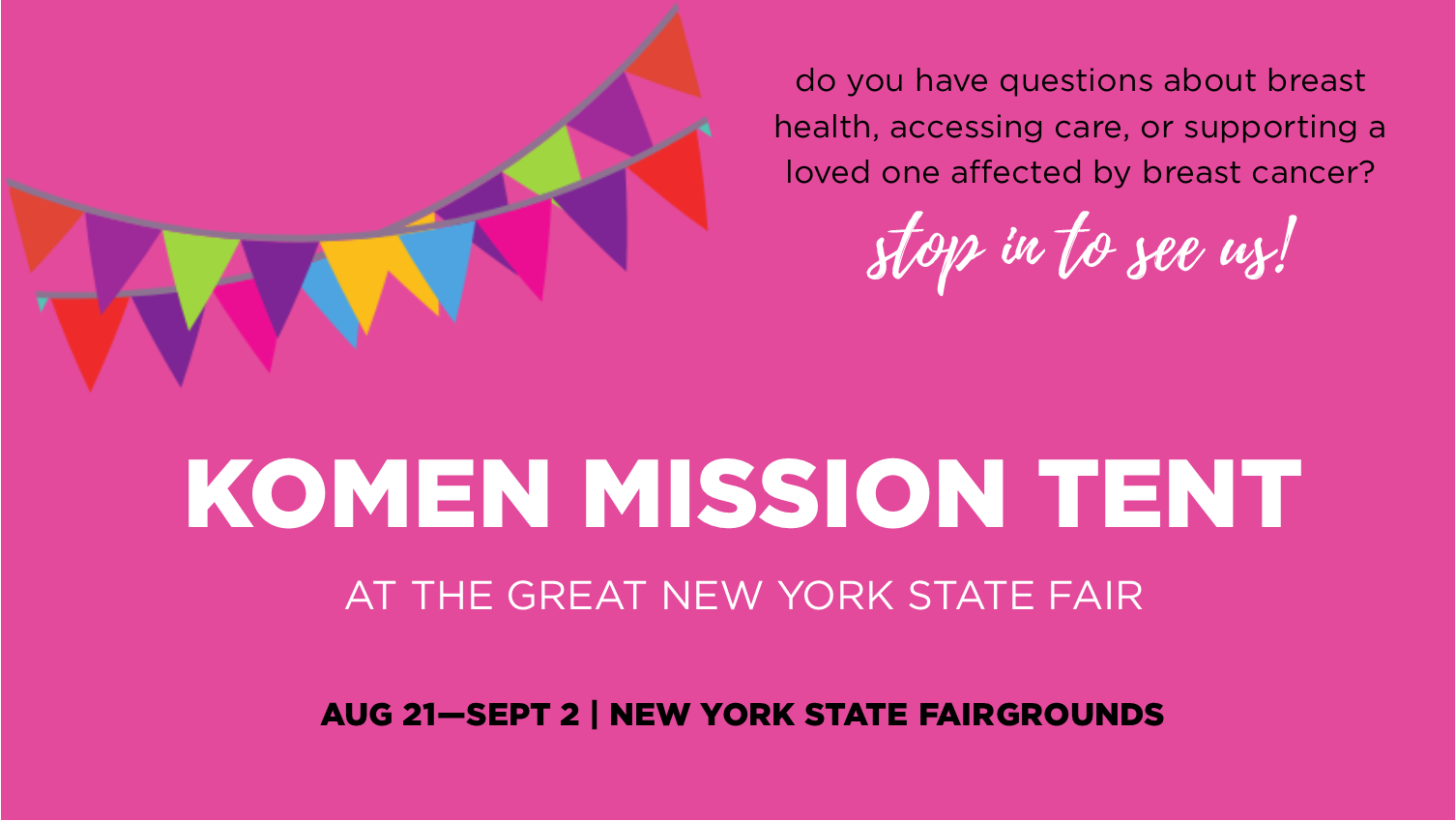 Event Cover Photo_NY State Fair_CNY_2019