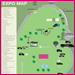race tn expo map