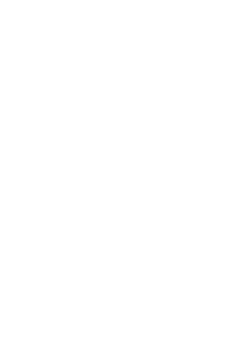 facebook icon - white