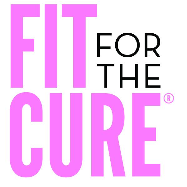 FFTC 2016 logo