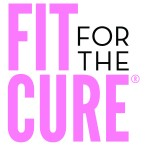 fit for a cure logo.jpg