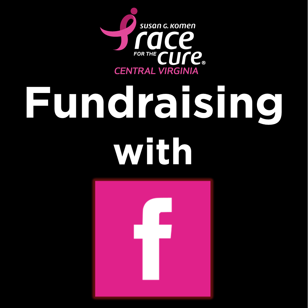 FB Fundraise 0